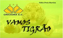 Santos 2 x 0Criciúma